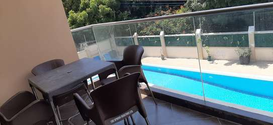 2 Bedroom Apartment For Rent in Best Location In Masaki image 1