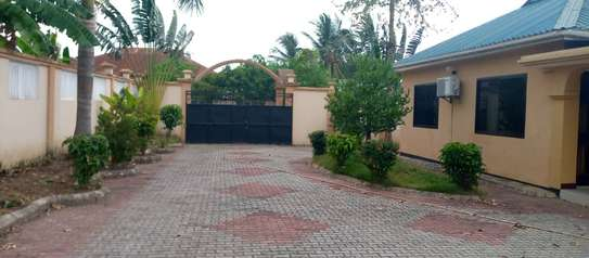 3 bed room apartment for rent at mbezi beach salasala image 3