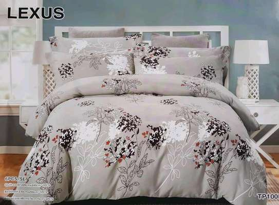 NEW STOCK ?  BEDSET image 9