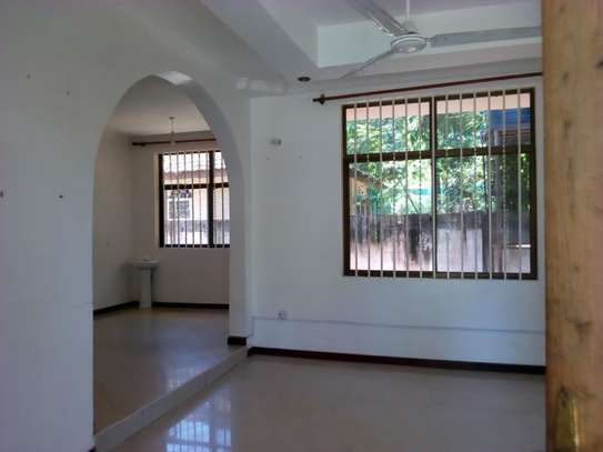 2bed villa at kawe tsh 500,000 image 14