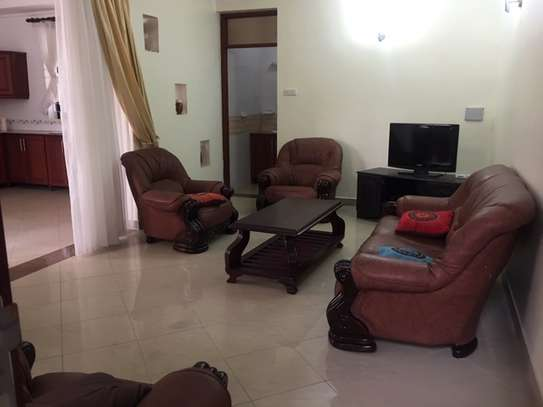 2 & 3  Bedrooms Homes for Lease  in Jangwani Beach image 6