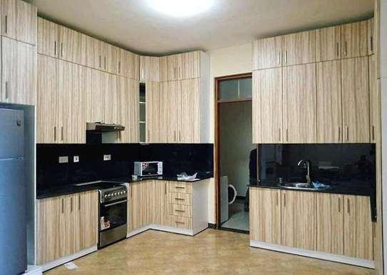 2 BEDROOMS APARTMENT FOR RENT MASAKI image 4