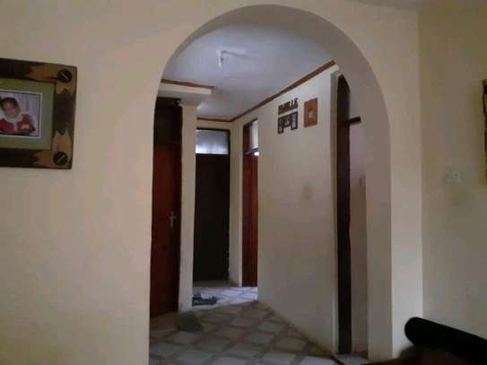 3bedrooms stand alone at tegeta image 9
