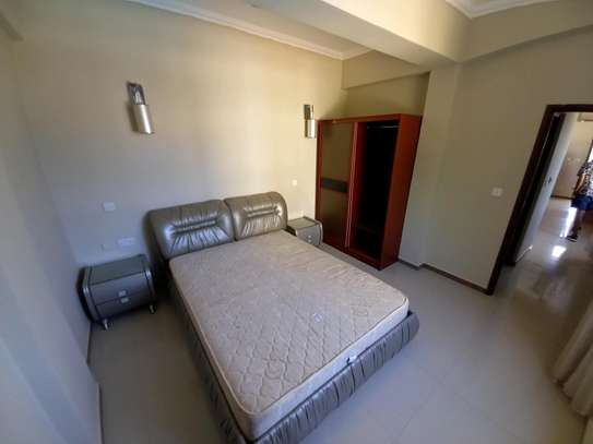 ONE BHK LUXURY APARTMENT FOR RENT  AT MASAKI image 8