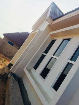 house for sale dodoma image 8