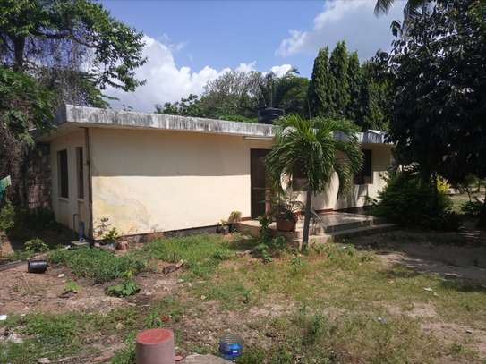 Two bedroom apart for rent at MASAKI image 1