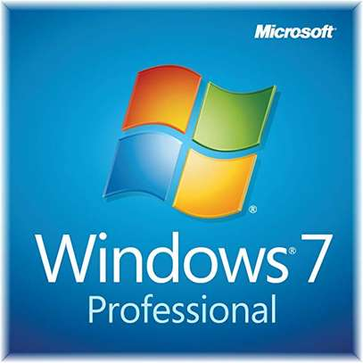 operating system(windows) and linux available