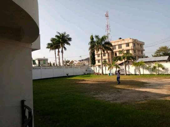 House rent for office at mikoche image 2