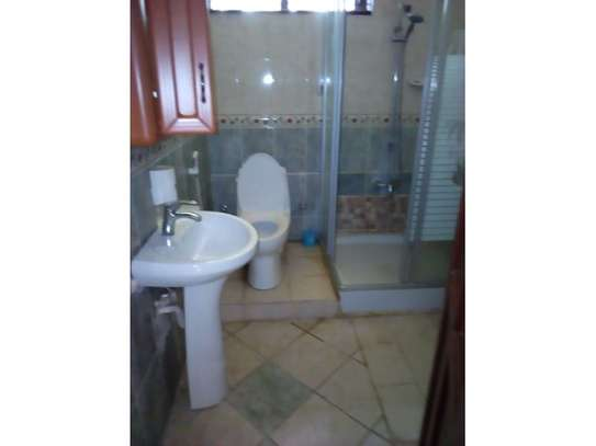 5bed house at mikocheni with pool $2000pm image 11