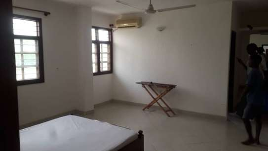 One self contained room for rent image 7