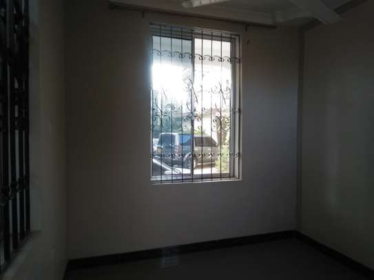 2 bedrooms apartment at mikocheni image 2