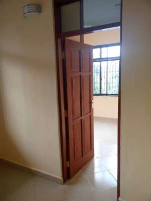 3bed house at moroko  stand alone image 6