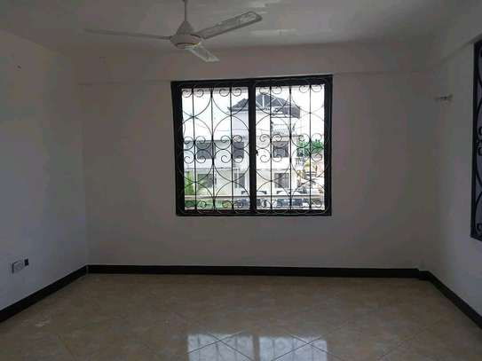 APARTMENT FOR RENT (UNFURNISHED) image 8