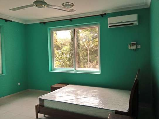 3 Bedroom Apartment  furnished at Mikochen $800pm image 1