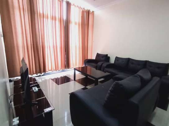 2 bedroom apartment at upanga image 2