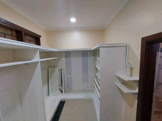4 bedrooms house at mikocheni image 3
