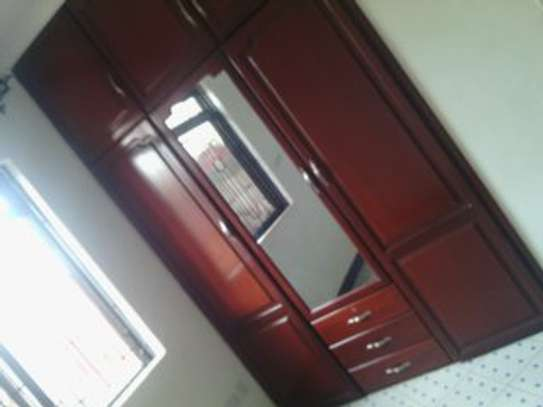 3BEDR HOUSE FOR RENT AT NJIRO image 6