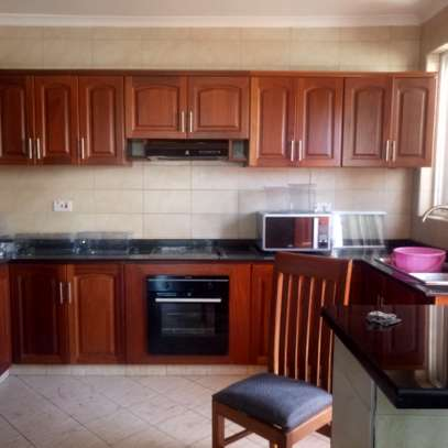 1 Bedroom Fully Furnished Apartments image 8