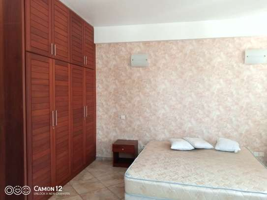 3bdrm Apartment for sale in masaki image 2