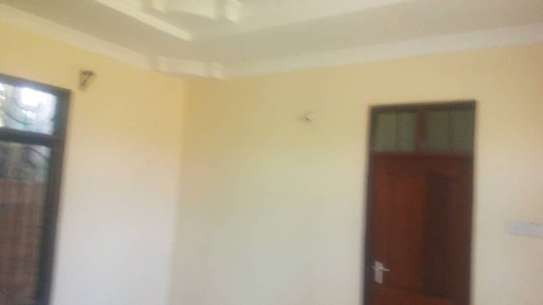 2bed house for sale at mbezi beach tsh170ml image 5