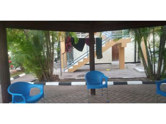 6 bed room big house for rent at mikocheni mwinyi image 2