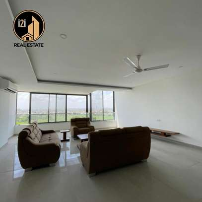 APARTMENT FOR RENT IN UPANGA image 1