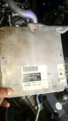 used spare parts image 2
