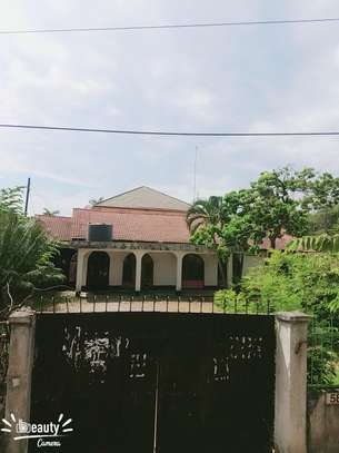 House for sale at Mikocheni