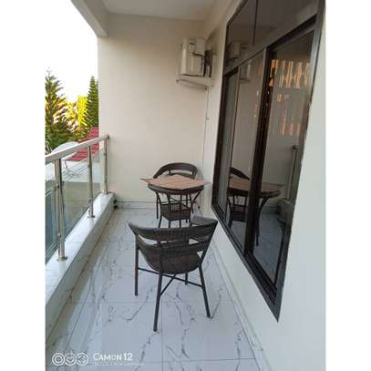 1//2/3//bedroom Apartment for rent in msasani image 6