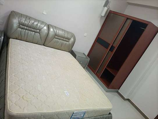 1 bedroom apartment for rent at masaki image 5