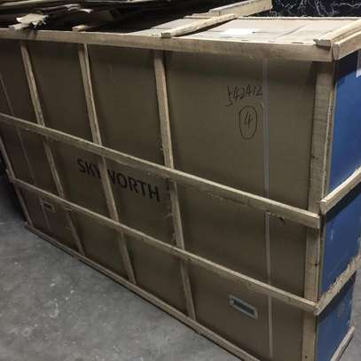 """Tvs for sale, Sizes from 32""""-100"""". Transport Incl image 11"""