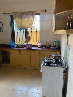4 bed room house for rent at mbezi beach oaas club image 5