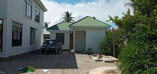 5 bed room house for sale at kigamboni image 7