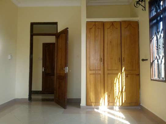 2bedroom House for sale at Boko beach. Tsh 90M image 19