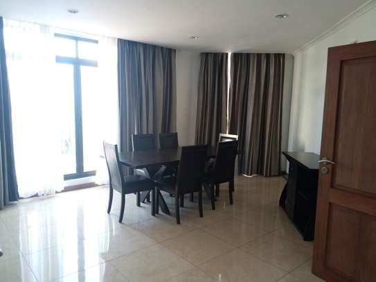 2Bdrm Apartment to let in Masaki image 5