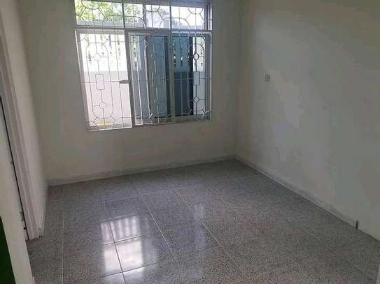 2BEDROOM STAND ALONE ( UNFURNISHED) image 3