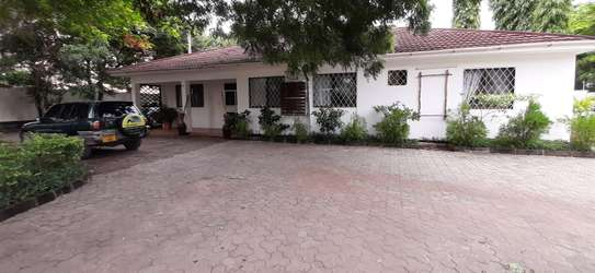 4 Bedrooms Home For Rent in Masaki image 5