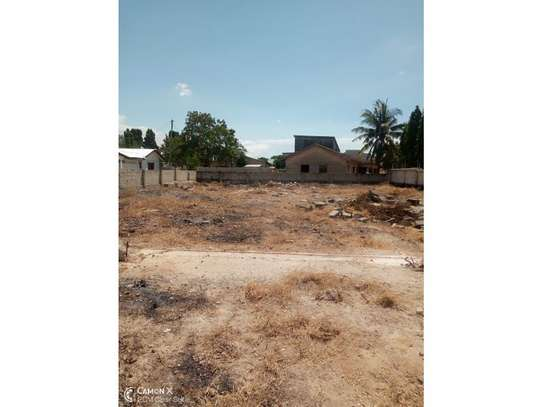 plot  at mbezi beach tsh 1500000 image 2