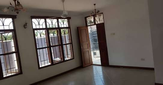 STAND ALONE HOUSE FOR RENT  - MBEZI BEACH image 2