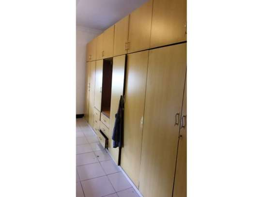 3bed a stand alone at ada estate available image 5