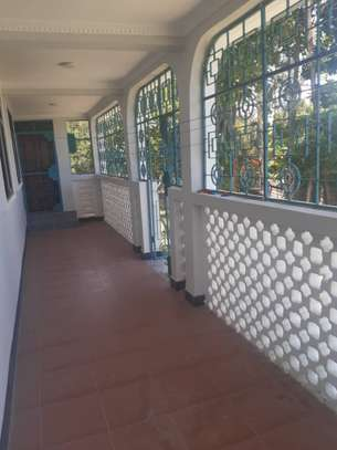 3 bed room house for rent at changanyikeni image 8