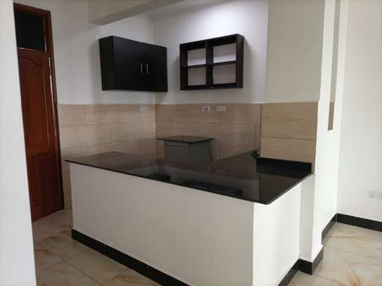 Two bedroom apart for rent at MSASANI image 15