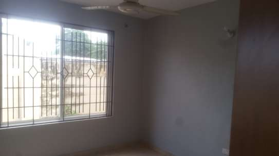 3 bedrooms apartment at kinondoni image 5