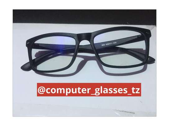 Computer Glasses image 2
