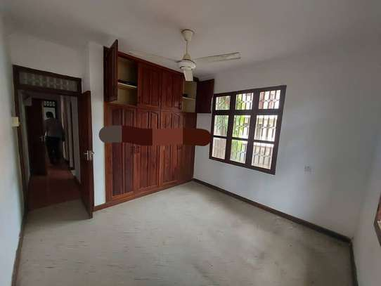 STAND ALONE HOUSE FOR RENT image 5