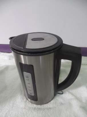 Electric Kettle image 2