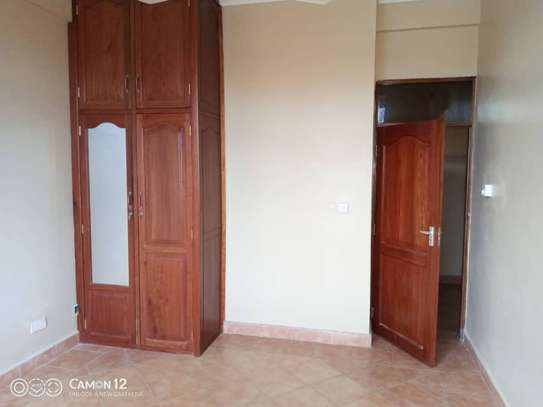 2 bed room for rent tsh 800000  apartment t at mikocheni image 5