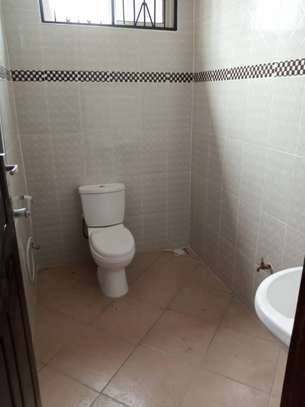 2 bed room house for rent at mbezi mwisho image 10