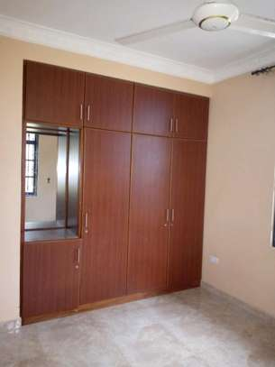 5 Bdrm House for sale in mikocheni. image 6
