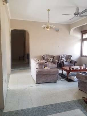 5 Bdrm House mbezi beach 3,300sqm image 11